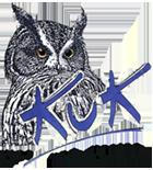 KUK Filmtheater Logo
