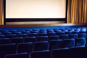 Kino Kuk