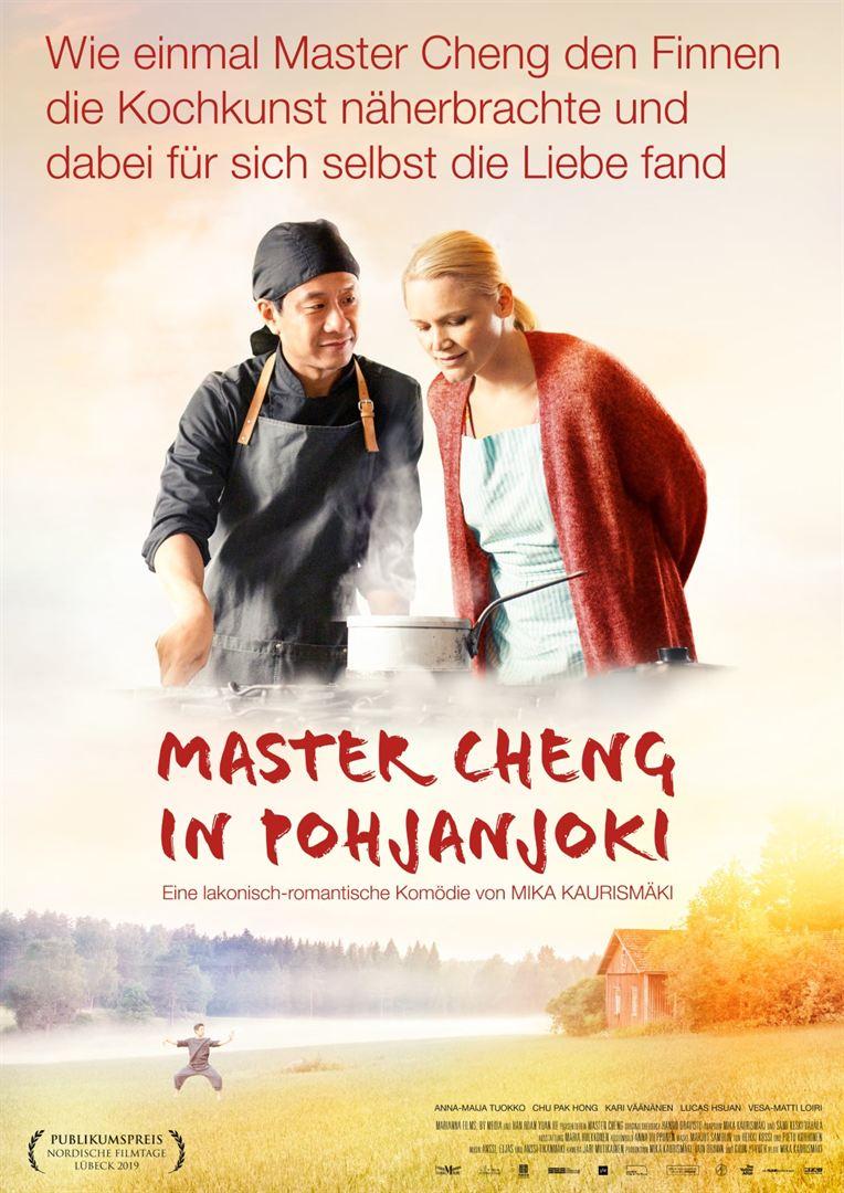Schweinfurt Kino Programm